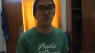 Repeat youtube video LukasMysterius Menjadi Gay Indonesia