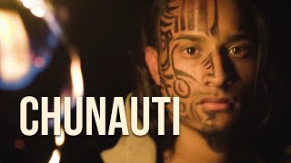 Chunauti by Dakait Shaddy | Ill Mind Of Hopsin Remake | Evo Records | Team Evolution