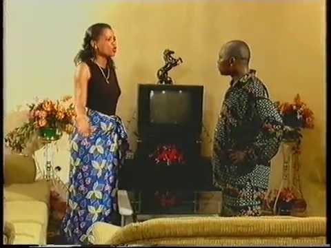 Theatre Congolaise: Tout Terrain - Ngai JB Mpiana to Werrason Vol 1