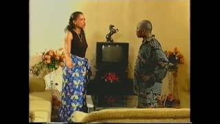 Theatre Congolais | Tout Terrain - Ngai JB to Werra (Vol 1)