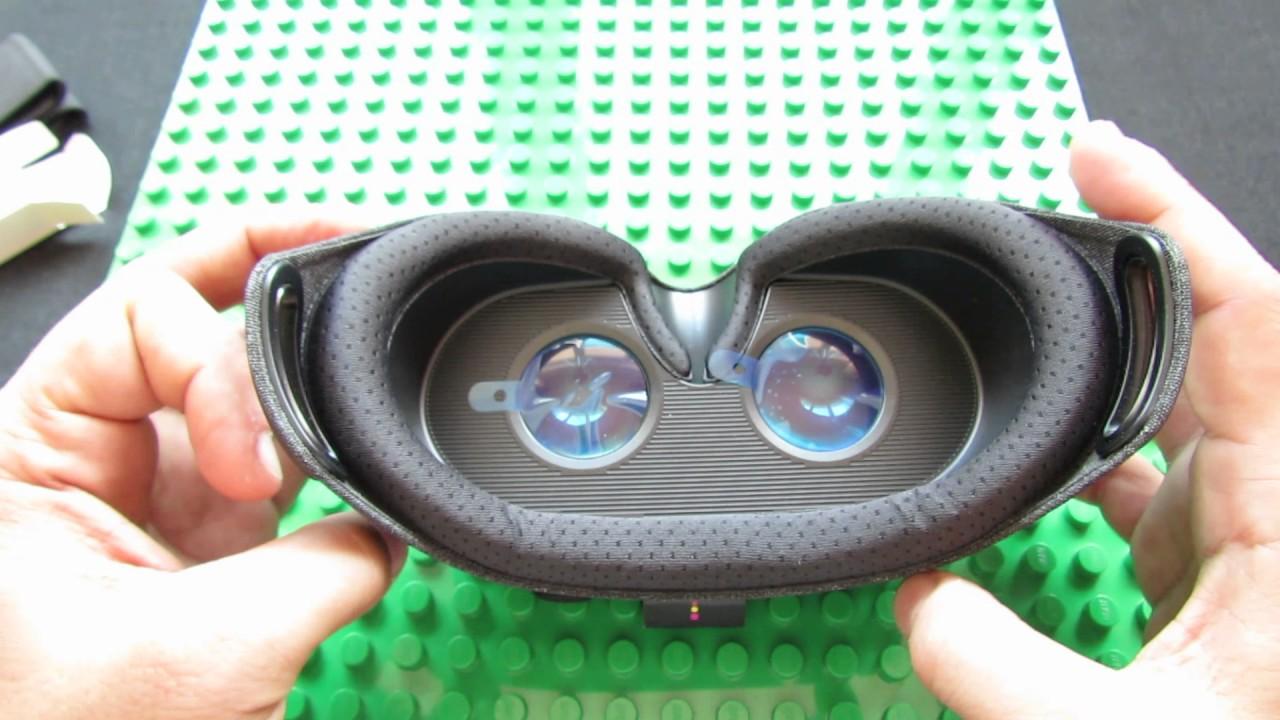 Найти виртуальные очки в ачинск продаю спарк комбо в брянск