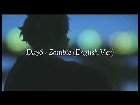 lirik-lagu-zombie-(english.ver)---day6