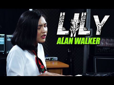 lily---alan-walker-(cover-by-alvita)