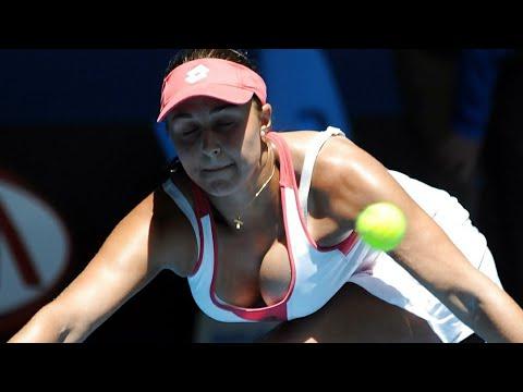Видео Стратегия ставок на женский теннис