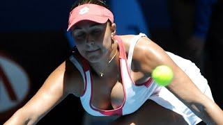 супер стратегия ставок на женский теннис