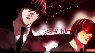 Epic OST's Compilation: Death Note Theme