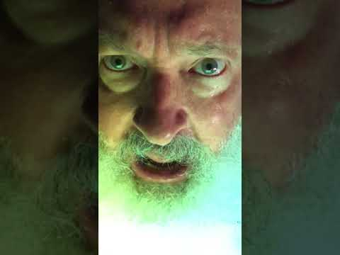 Randy Quaid     So Many Lying and Dishonest People!