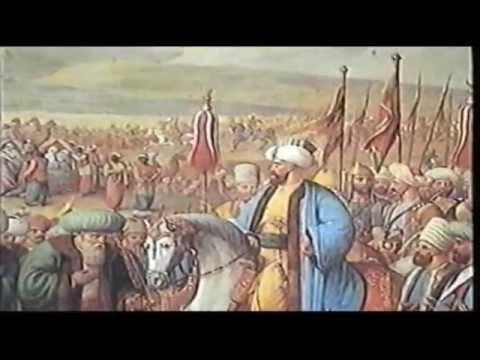 GUERRE DU LIBAN -  Tout comprendre en 20 minutes
