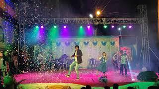 Ninna raja naanu nanna Rani neenu from JD wit the team FDI