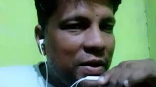 Watch kitna pyara hai ye chehra karaoke video free - Hatkara