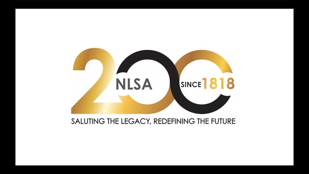NLSA – National Library of South Africa