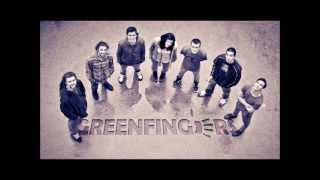 Greenfingers - Rebel