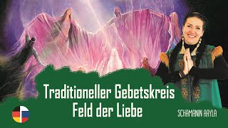 Watch Traditional Liebe video