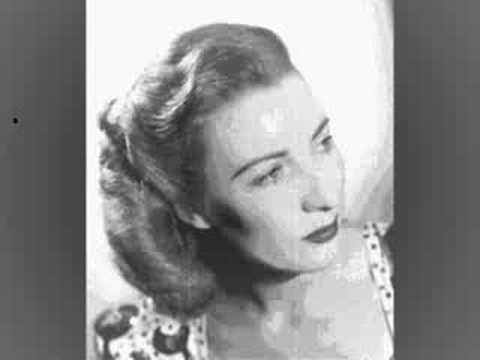 Youll Never Know Vera Lynn, 1943