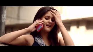 Ajay Hooda & Anjali Raghav , Masoom Sharma New Haryanvi Song Apple आले फोन की डिमाण्ड करे मर जानी