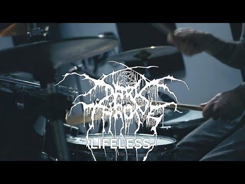 DARKTHRONE - Lifeless (Drum cover) mp3