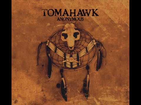 Tomahawk - Sun Dance