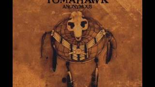 Watch Tomahawk Sun Dance video