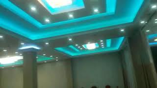 Latest gypsum ceiling design 2020
