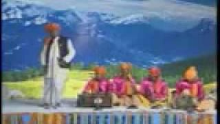 NIRANKARI bhojpuri song.flv