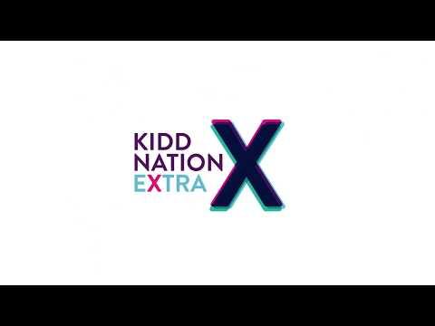 KiddNation Extra 052418
