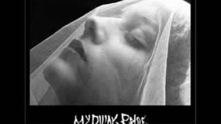 Watch My Dying Bride Catherine Blake video