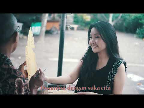 yogyakarta-kota-wisata-cipt-novita-pratika-(singer-by-nov-and-friends)-covering-by-anthonia-monique