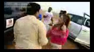 Download Video Hot pakistan Girl dancing MP3 3GP MP4