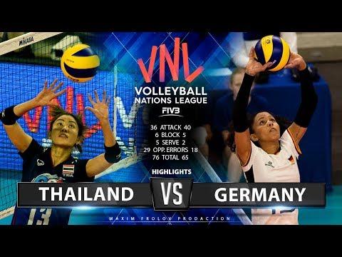 thailand-vs.-germany-|-highlights-|-women's-vnl-2019
