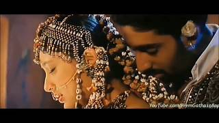Download Video Kareena Kapoor Sex Scene MP3 3GP MP4