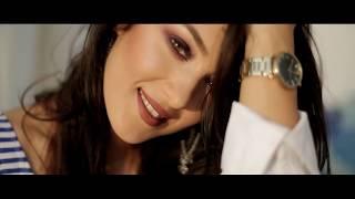 Ionut de la Constanta - O iubire ca in povesti [oficial video] 2018