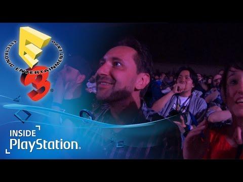 Resident Evil 7 Live-Reaction - Die Kult-Serie ist züruck