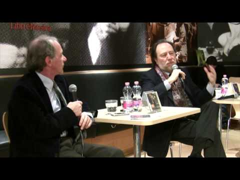 """Riccardo Chailly """"Viva Verdi"""" - LaFeltrinelli"""