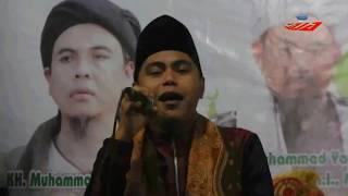 QORI | UST SALMAN AMRILLAH | DKM AL HIDAYAH MANONJAYA TASIKMALAYA