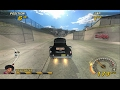 FlatOut 2 PS2 Gameplay HD PCSX2 mp3