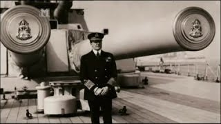 WW1 The Battle of Jutland Best Full Documentary History Channel