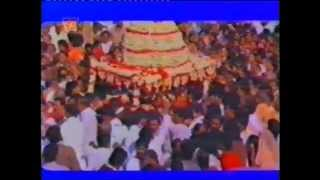 Dada Bhagwan Ni Antim Yatra