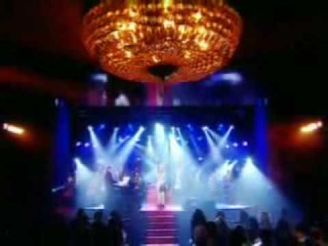 نانسي عجرم- مستنياك (1)   Nancy Ajram