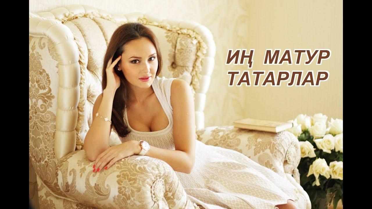 molodaya-porno-foto-seksualnih-tatarochek