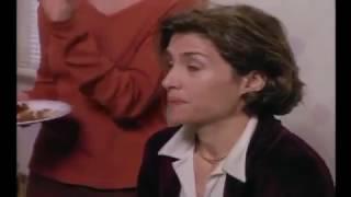 À Queima Roupa 3   Dublado Último Filme do Sr  Bronson 1999