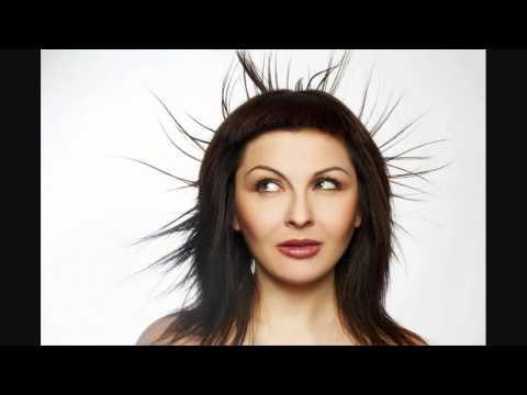 Geta Burlacu - Trust Me (Like You) - Moldova - Preselection