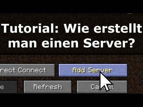 [tutorial]---einen-minecraft-server-erstellen-{einfach}-|-nitrado-tutorial