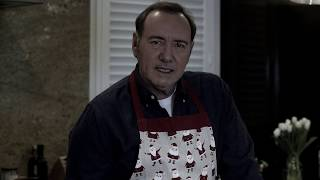 Kevin Spacey charged with sex assault of boy; releases bizarre YouTube video