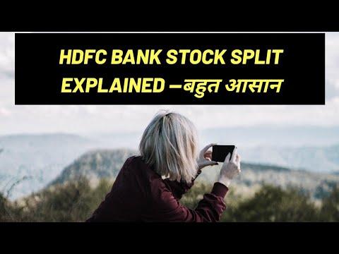 2019 wrx stage 1 vs stocks