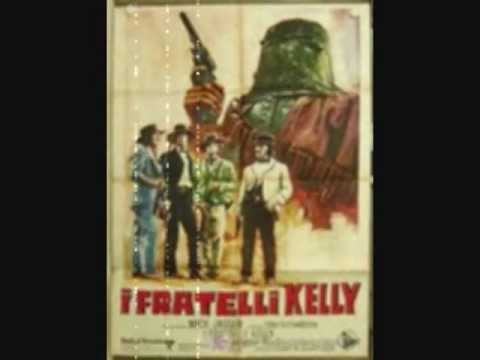 Son Of A Scoundrel - Kris Kristofferson - Ned Kelly (Original Soundtrack by Shel Silverstein)
