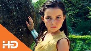 Диана Вспоминает Своё Прошлое ✶ Чудо Женщина (2017)