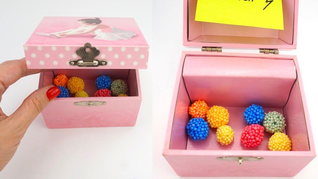 Свинка Пеппа сюрпризы и игрушки. Видео для детей.