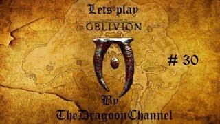 TES 4: Oblivion. Серия 30[Покупка дома].