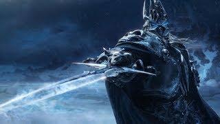 Hearthstone frozen throne  15 hidden/secret   Lich king third week (wing 3 )