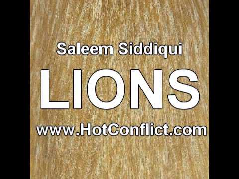 LIONS 35 Islamic Law Y2K 1999 Judgement Day Purple Ray Inheritance Rules Life After Death